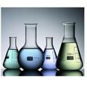 Bio Dispersant