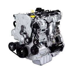 Escorts Generator Sales Spares And Service