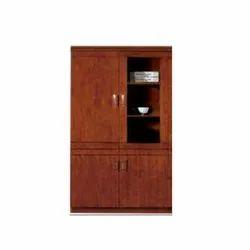 F288C-1 File Cabinet
