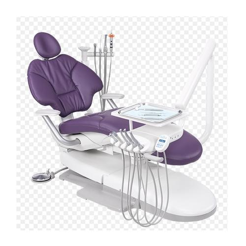 Chesa Dental Care Services Limited Bengaluru