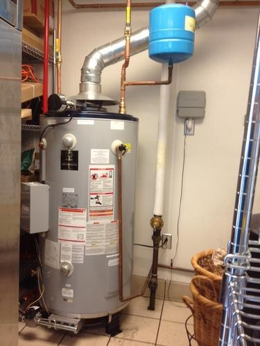 Commercial Water Heater Thermic Fluid Heaters Sakinaka