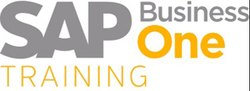 SAP Business One Functional Training