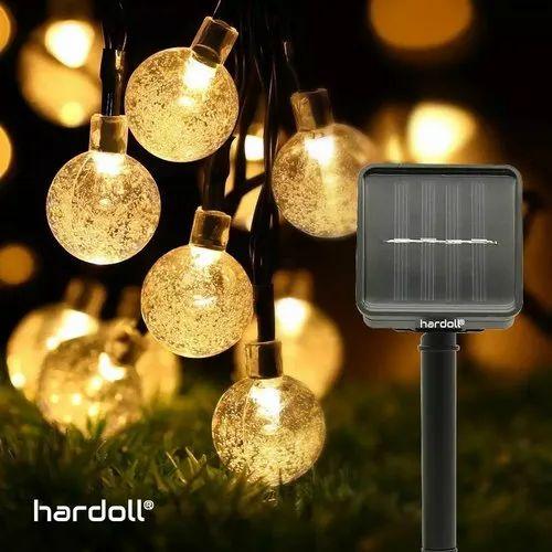 the latest 1cd5e b4db5 Solar Decorative String Light Or Diwali Lights For Decoration