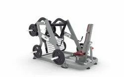 Hip Press Machine Adjustable