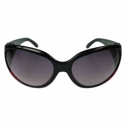 721a63d2c Female Ladies Sunglasses, Rs 700 /piece, Hariom Chasma Ghar | ID ...