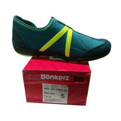 Bonkerz Colored Mens Shoe