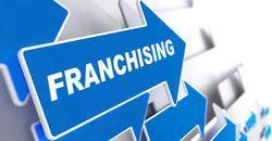 Pharma Franchise Opportunity - Chattisgarh