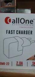 Charging Adaptor