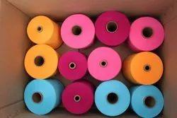 200 Roto Dyed Yarn