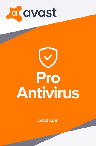 k7 antivirus activation key 2018
