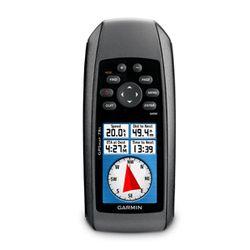 Garmin GPS 78s, Screen Size: 2.6, for Outdoor