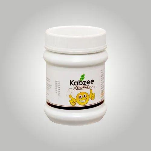 Anti Constipation Powder Kabzee Churna