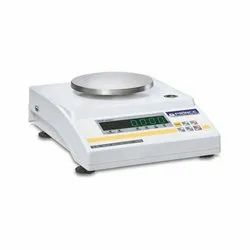 Prince Brand Jewellery Weighing Scale