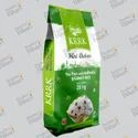 Pinch Bottom Rice Packaging Bags