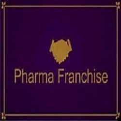 Pharma PCD In Dispur