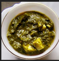 Special Palak Paneer  Catering Services