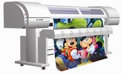 Vinyl Digital Banner Printing Service, in coimbatore