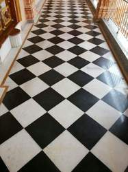 Marble Flooring Design Marble Floor Design In India