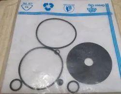 LPG Kit Diaphragm (BRC)