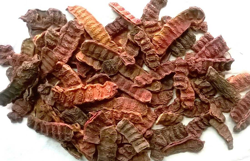 Herbaveda Acacia Concinna Shikakai Packaging Size 1 Kilogram Rs
