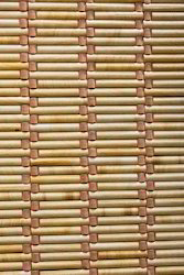 Teak Sandstone Mosaic Tiles