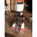 Bakery Planetary Spiral Mixer
