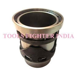 Cylinder Liner & Unloader Assembly For Grasso Rc11 & Kirloskar Kc