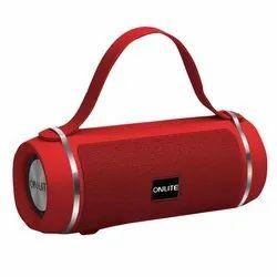WS-41 True Wireless Speaker