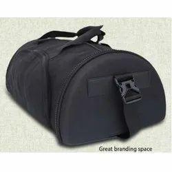 D Shape Folding Duffel Bag