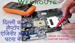 Laptop Repairing Any Laptop