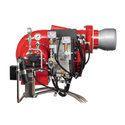 Industrial Boiler Burner