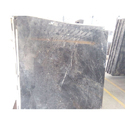 18 mm Dark Emperador Marble