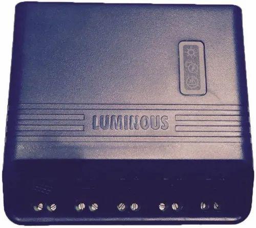 Luminous Solar Charge Controller - SCC1206