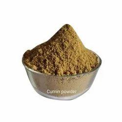 Cumin Powder, Packaging Size: 25 kg