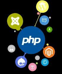 Live PHP Project Training Junagadh