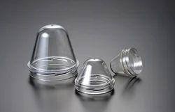 Jar Preform