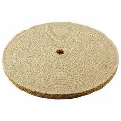 Coir Fibre Wheel