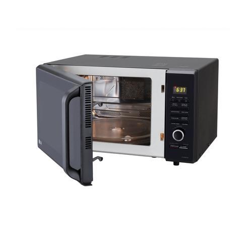 Lg All In One Microwave Oven Mc2886bfum
