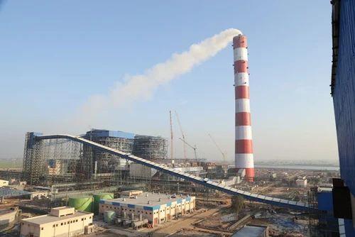 Power Plant Recruitment Service