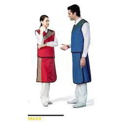 Skirt Vest Maxx Aprons
