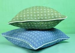 Cotton Cushions