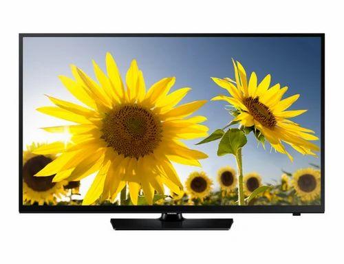 Samsung Tv - 108cm (43) Full HD Flat TV K5002 Series 5 Retailer from