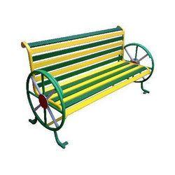 Garden Benches( SNS 603)