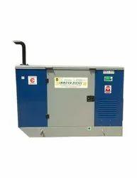 25 KVA Escorts Diesel Generators