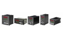 Vertex VT4926 PID Controllers