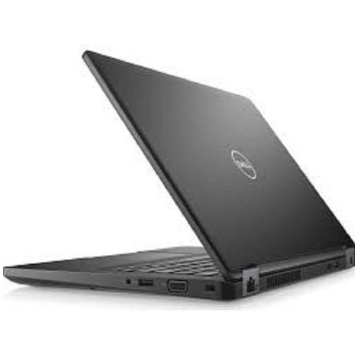 Dell Precision 3520 2 8ghz I7 Laptop Model No Prm3520xjjnw Rs 35000 Piece Id 20685643555