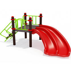 AES-11 Eco Slide Series