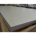 Carbon Steel Plates For Construction, Thickness: Up To 4 Inch
