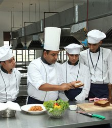 Hotel Catering Services