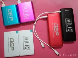 Cheap Rate Power Banks